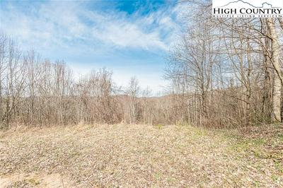 TBD LOT 4A RIVER BREEZE DRIVE, Creston, NC 28615 - Photo 1