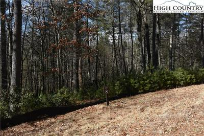TBD WALDEN LANE, West Jefferson, NC 28694 - Photo 1