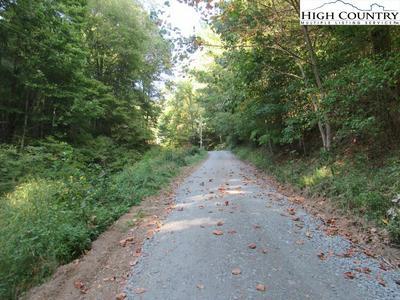 13 CREEK SOUND LANE, Warrensville, NC 28693 - Photo 2