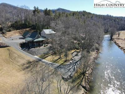 148 PHILLIPS GAP RD, West Jefferson, NC 28694 - Photo 1