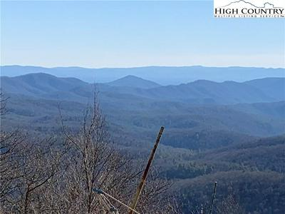 TBD U.S. FOREST SERVICE ROAD, Blowing Rock, NC 28605 - Photo 2