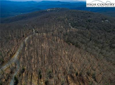 LOT 8 GRANDMOTHER MOUNTAIN ROAD, Linville, NC 28646 - Photo 1