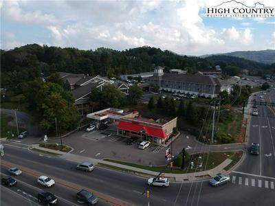 450 E KING ST, Boone, NC 28607 - Photo 1