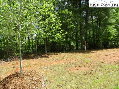 37 SYCAMORE DR # 12, Nebo, NC 28761 - Photo 1