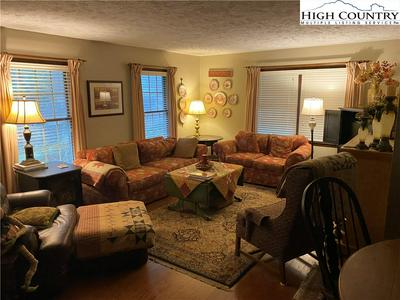 171 TARRY ACRES CIR, Blowing Rock, NC 28605 - Photo 2