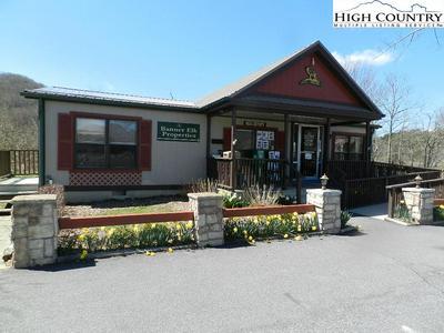 1484 TYNECASTLE HWY, Banner Elk, NC 28604 - Photo 1