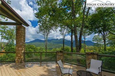 1118 COTTAGE TRL, Linville, NC 28646 - Photo 2