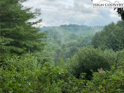 TBD RACHEL WAY, Piney Creek, NC 28663 - Photo 1