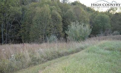 LOT #27 SUGAR MAPLE CIRCLE, Piney Creek, NC 28663 - Photo 1