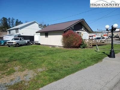 310 PINEOLA ST, Newland, NC 28657 - Photo 2