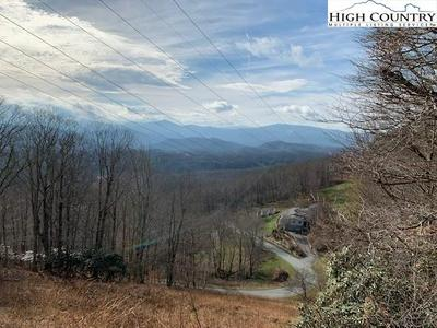 TBD- LOT 7 PINNACLE DRIVE, Boone, NC 28607 - Photo 1