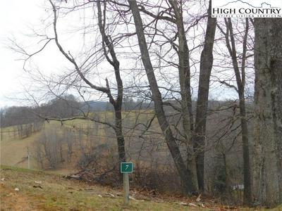#7 MOXLEY RIDGE ROAD, INDEPENDENCE, VA 24348 - Photo 2