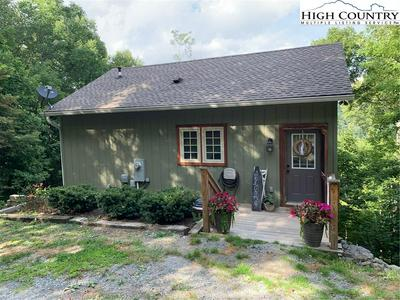 329 GREEN KNOB MOUNTAIN RD, Boone, NC 28607 - Photo 1
