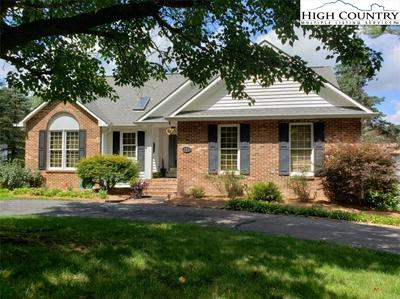 180 CHASE HILL DR, Boone, NC 28607 - Photo 1
