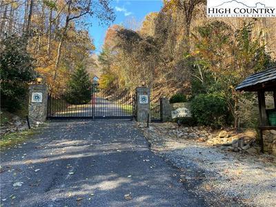 385 GORDON RIDGE RD, Butler, TN 37640 - Photo 2