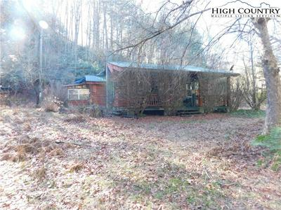 3262 CASTLE FORD RD, Boone, NC 28607 - Photo 2