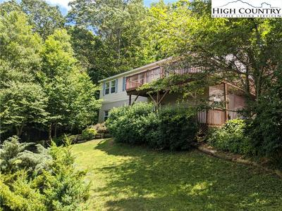 1173 HOPEWELL CHURCH RD, Boone, NC 28607 - Photo 1