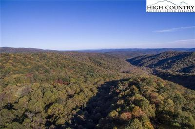 TRACT 1 CONE ORCHARD LANE, Blowing Rock, NC 28605 - Photo 2
