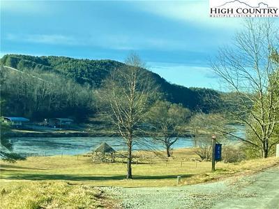 LOT #10 RIVER MOUNTAIN DRIVE, Piney Creek, NC 28663 - Photo 2