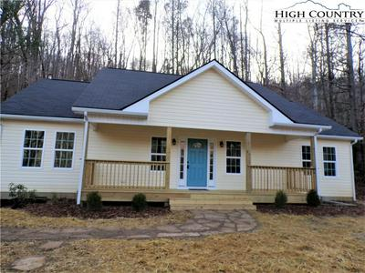 1425 STONEY BROOK LN, Boone, NC 28607 - Photo 2