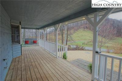1265 HOPEWELL CHURCH RD, Boone, NC 28607 - Photo 2