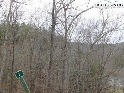 #8 MOXLEY RIDGE ROAD, INDEPENDENCE, VA 24348 - Photo 2