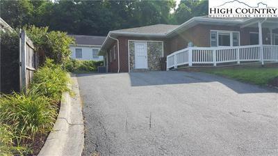 290 QUEEN ST, Boone, NC 28607 - Photo 2