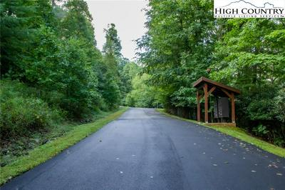 LOT 40 RACCOON RIDGE, Lansing, NC 28643 - Photo 2