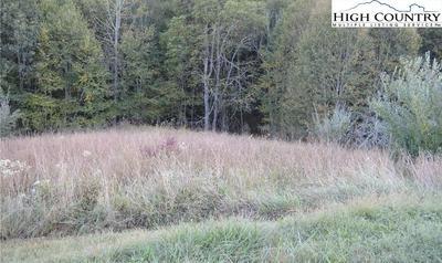 LOT #27 SUGAR MAPLE CIRCLE, Piney Creek, NC 28663 - Photo 2