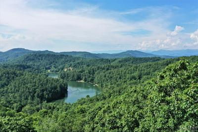 36 GREYCLIFF MOUNTAIN DR, Cullowhee, NC 28723 - Photo 1