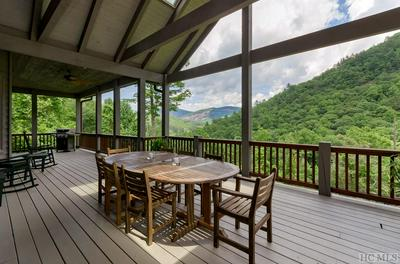 199 W ROCHESTER DR, Cashiers, NC 28717 - Photo 1
