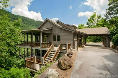 199 W ROCHESTER DR, Cashiers, NC 28717 - Photo 2