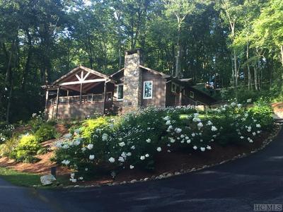 1035 WILSON RD, Highlands, NC 28741 - Photo 1