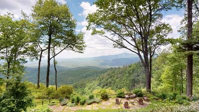 105 PEACE MOUNTAIN RD, Highlands, NC 28741 - Photo 2