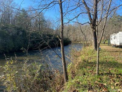 TBD SUGAR FORK ROAD, Franklin, NC 28734 - Photo 1