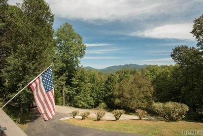 35 COWEETA RIDGE RD, Otto, NC 28763 - Photo 2