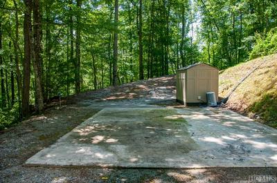 76 RUNKEN LN, Scaly Mountain, NC 28775 - Photo 2