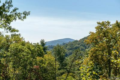 4201 CULLOWHEE FOREST RD, Cullowhee, NC 28723 - Photo 1
