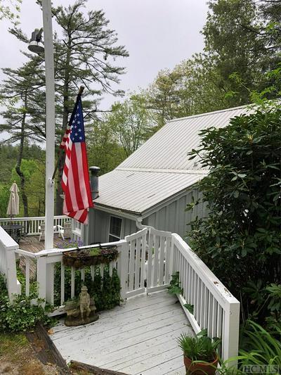 92 OAK ST, Highlands, NC 28741 - Photo 1