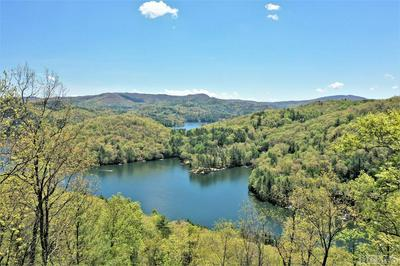 23 GREYCLIFF MOUNTAIN DR, Cullowhee, NC 28723 - Photo 1