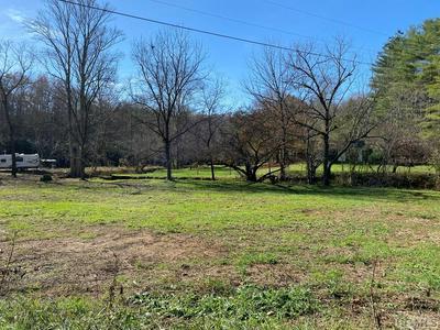 TBD SUGAR FORK ROAD, Franklin, NC 28734 - Photo 2