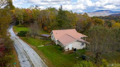 1682 LLOYD HOOPER RD, Glenville, NC 28723 - Photo 2