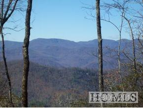 NONE HIGHLAND GAP ROAD, Scaly Mountain, NC 28775 - Photo 2