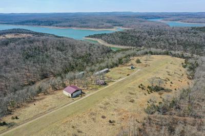 675 SOMEDAY LN, Cedar Creek, MO 65627 - Photo 1