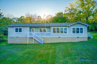 10080 HIGHWAY 65 S, Western Grove, AR 72685 - Photo 1
