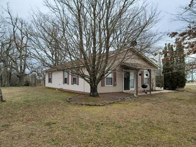 9823 JACKSON LN, Harrison, AR 72601 - Photo 1