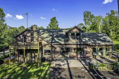 204 COUNTY ROAD 5054, Berryville, AR 72616 - Photo 2