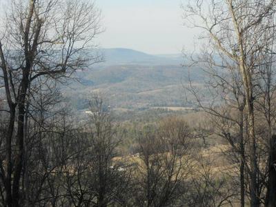 NC 8362, Jasper, AR 72641 - Photo 1