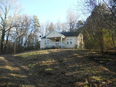107 S MOUNTAIN ST, Jasper, AR 72641 - Photo 2