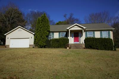 1613 BRENTWOOD DR, Harrison, AR 72601 - Photo 1